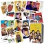 LOMO BOX SET GOT7 Eyes On You (30pc) thumbnail 1