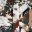 เสื้อเชิ้ต OFF-WHITE 16ss Camonflage Sty.Jackson GOT7 -ระบุไซต์- thumbnail 4