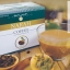 NARAH นราห์ กาแฟ 3in1 SALE 60-80% ฟรีของแถมทุกรายการ thumbnail 1