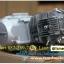 เครื่องยนต์ลี่ฟาน 125 ซีซี สูบนอน ไม่มีครัชมือ/สตาร์ทมือ/ไดสตาร์ทล่าง thumbnail 4