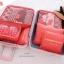กระเป๋าจัดระเบียบ LAUNDRY POUCH 6 ชิ้น (สินค้าพร้อมส่งฟรี ems) thumbnail 6