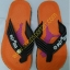 รองเท้าแตะ PUMA สีส้ม สำหรับผู้หญิง thumbnail 1