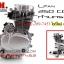 เครื่องยนต์ลี่ฟาน สูบตั้ง 250 CC ก้านกระทุ้ง thumbnail 3