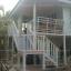 บ้านโมบายขนาด 6*7 เมตร ราคา 605,000 บาท thumbnail 1
