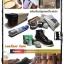 ผลิตภัณฑ์! ดูแลเครื่องหนังเฉพาะ thumbnail 2