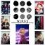 ไวนิลแขวนฝาผนัง BTS WINGS - ระบุสมาชิก- thumbnail 1