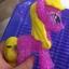 ตุ๊กตาไฟ LED , โคมไฟตุ๊กตา LED ราคาส่งสำเพ็ง thumbnail 5