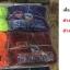 เสื้อกัวใน สีพื้น ตราช้าง ตัวละ 120 บาท ส่ง 100 ตัว thumbnail 1