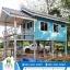 บ้านขนาด 3*7 พร้อมระเบียง 2*3 เมตร ราคา 265,000 บาท 1ห้องนอน 1ห้องน้ำ thumbnail 3