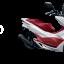 ชุดสี All New PCX 150 (2014-2015) แท้ศูนย์ฮอนด้า thumbnail 5