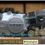 เครื่องยนต์ลี่ฟาน 125 ซีซี สูบนอน ไม่มีครัชมือ/สตาร์ทมือ/ไดสตาร์ทล่าง thumbnail 3