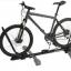 แร็คจักรยาน แบรนด์เนมจากญี่ปุ่น INNO หรูหรา แข็งแรงที่สุด ไม่สัมผัสเฟรมจักรยาน Pre-Order thumbnail 2