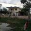 บ้าน 2 ชั้น ขนาด 6*8.2 เมตร (2ห้องนอน 2ห้องน้ำ 1ห้องครัว 1ห้องโถงใหญ่) thumbnail 13