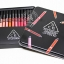 3CE DRAWING LIP PEN KIT เซ็ตลิปดินสอสี SALE 60-80% ฟรีของแถมทุกรายการ thumbnail 2