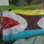 ขายส่งผ้าห่มนาโน thumbnail 6