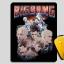 แผ่นรองเมาส์ Bigbang made final thumbnail 1