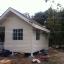 บ้านตะวันตก ขนาด 3*4 ระเบียง 1*4 เมตร (1 ห้องนอน 1 ห้องน้ำ) thumbnail 6