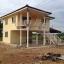 บ้าน 2 ชั้น ขนาด 6*8.2 เมตร (2ห้องนอน 2ห้องน้ำ 1ห้องครัว 1ห้องโถงใหญ่) thumbnail 2