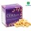 CERA15N เซร่า15เอ็น SALE 60-80% ฟรีของแถมทุกรายการ thumbnail 1