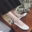 รองเท้าแฟชั่นผู้หญิง ขนาด 35-39 thumbnail 4
