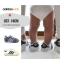 รองเท้าเด็กขวบ US7 / 14CM / ADIDAS FOR BABY