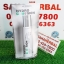 Hydro Cellusion น้ำแร่ไฮโดร SOL SALE 60-80% ฟรีของแถมทุกรายการ thumbnail 1
