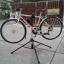 แท่นซ่อมจักรยาน เซอร์วิสจักรยาน thumbnail 4