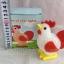 ตุ๊กตาไฟ LED , โคมไฟตุ๊กตา LED ราคาส่งสำเพ็ง thumbnail 14