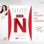 NUUI SLM หนุย เอสเเอลเอ็ม SALE 60-80% ฟรีของแถมทุกรายการ thumbnail 1