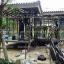 บ้านโมบาย 8*6 เมตร (1ห้องนอน 1ห้องน้ำ 1ห้องนั่งเล่น 1ห้องครัว) thumbnail 12