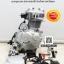 เครื่องยนต์ LIFAN JX,CG 200 CC โซ่ราวลิ้น thumbnail 1