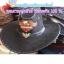 หมวกคาวบอย thumbnail 1