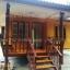 บ้านโมบาย 8*6 เมตร (1ห้องนอน 1ห้องน้ำ 1ห้องนั่งเล่น 1ห้องครัว) thumbnail 3