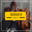 US9 | 27CM / REDWING / HAWKINS