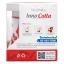 Inno Colla Collagen Complex อินโนคอลล่า คอลลาเจน SALE 60-80% ฟรีของแถมทุกรายการ thumbnail 2