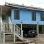 บ้านโมบายขนาด 9*4 เมตร ราคา 410,000 บาท thumbnail 7