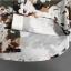 เสื้อเชิ้ต OFF-WHITE 16ss Camonflage Sty.Jackson GOT7 -ระบุไซต์- thumbnail 5