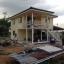 บ้าน 2 ชั้น ขนาด 6*8.2 เมตร (2ห้องนอน 2ห้องน้ำ 1ห้องครัว 1ห้องโถงใหญ่) thumbnail 3