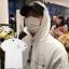 เสื้อยืด PEACEMINUSONE LOGO Sty.G-Dragon -ระบุสี/ไซต์- thumbnail 1