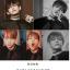 Choker BIGBANG MADE thumbnail 2