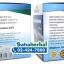 Healthway Colostrum 1000 mg. นมอัดเม็ดเพิ่มความสูง เฮลท์เวย์ SALE 60-80% ฟรีของแถมทุกรายการ thumbnail 3