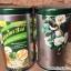 สมุนไพร 3 รส ผลิตจาก ข่า ตะไคร้ ใบเตย (กล่องเหล็ก บรรจุ 25 ซอง) thumbnail 1
