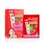 DD Cream Watermelon SPF50 PA+++ ดีดีครีมกันแดดแตงโม (6ซอง) thumbnail 1