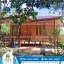 บ้านโมบาย 8*6 เมตร (1ห้องนอน 1ห้องน้ำ 1ห้องนั่งเล่น 1ห้องครัว) thumbnail 1