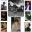ไวนิลแขวนฝาผนัง (40X60CM) GOT7 TURBULENCE - HARD CARRY -ระบุสมาชิก- thumbnail 1