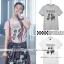 เสื้อยืด SPECIALS G-Dragon -ระบุสี/ไซต์- thumbnail 1