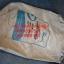ถุงจัมโบ้มือสอง850 กก., ถุงจัมโบ้ thumbnail 7