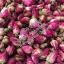 ขายส่งชาดอกกุหลาบคัดพิเศษเกรดA (อบแห้ง) 1 กก thumbnail 14