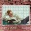 จิ๊กซอ BTS in the mood of love Pt.2 -ระบุสมาชิก- thumbnail 3