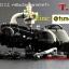 เครื่องยนต์ลี่ฟาน สูบนอน 150 CC ครัชมือ/สตาร์ทเท้า thumbnail 4